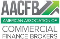 Welcome to the AACFB Member's Only Community