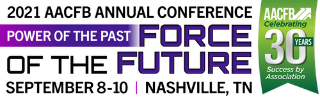 AACFB Annual Conference