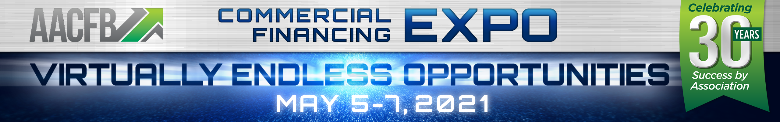 Commercial Financing Expo