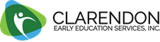 Clarendon-Early-Education-Logo-Official - Print