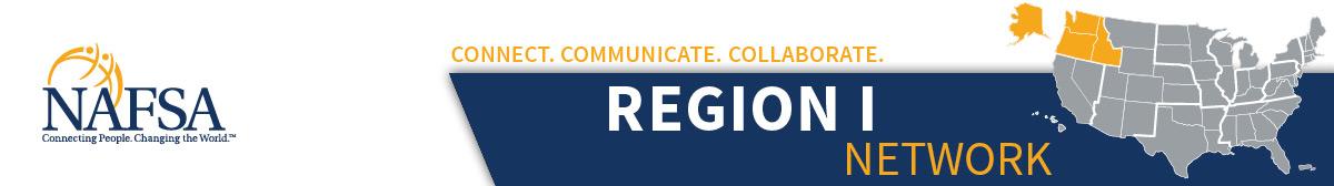 regioninetwork