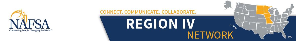 RegionIVNetwork