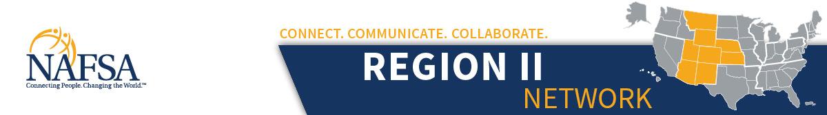 RegionIINetwork