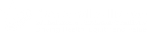 National Alliance of Healthcare Purchaser Coalitions