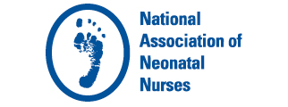 National Association of Neonatal Nurses Website