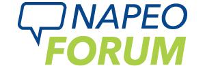 National Association of Professional Employer Organizations