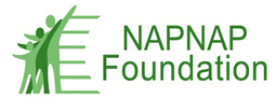 NAPNAP Foundation