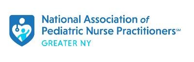 Greater NY Chapter of NAPNAP