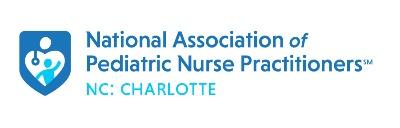 NC: Charlotte Chapter of NAPNAP