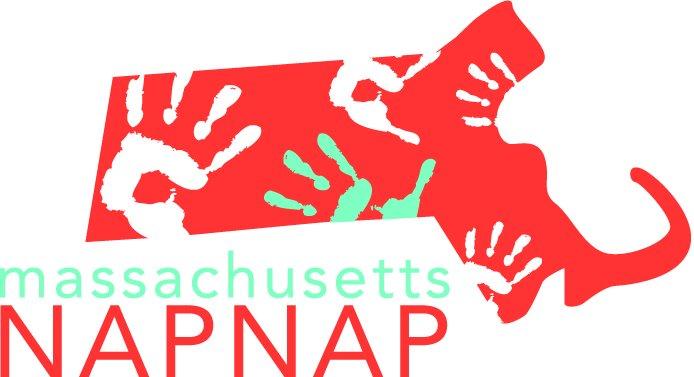 Mass NAPNAP Chapter