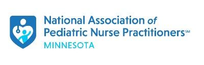 Minnesota Chapter of NAPNAP