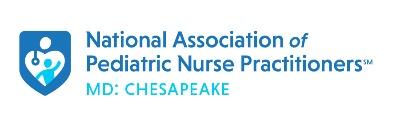 Maryland Chesapeake Chapter of NAPNAP