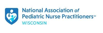 Wisconsin Chapter of NAPNAP