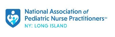 NY: Long Island Chapter of NAPNAP