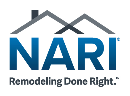 NARI Network