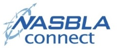 NASBLA Connect