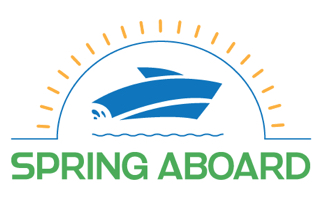 Spring Aboard