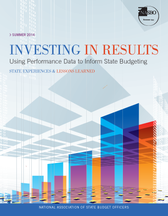 Investing in Results
