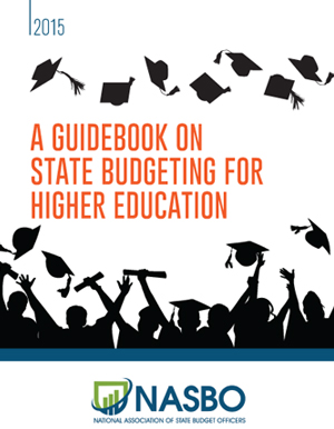 Guidebook-on-State-Bugeting-for-Highered.jpg