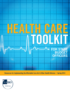 Health-Care-Tooklkit.jpg