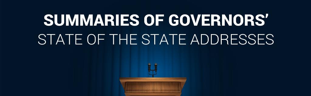 StateoftheState.png