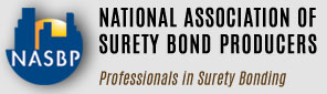 National Association of Surety Bond Producers