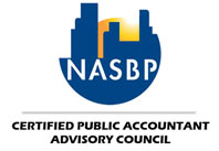 CPA Advisory Council