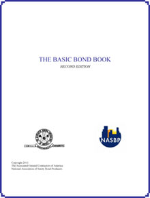 2011_basic_bond_book.jpg