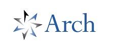 ARCH_small.jpg