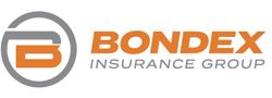 Bondexsmall.jpg