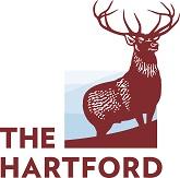 TheHartfordLogosmall.jpg