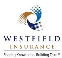 westfield%20small%202017%203.jpg