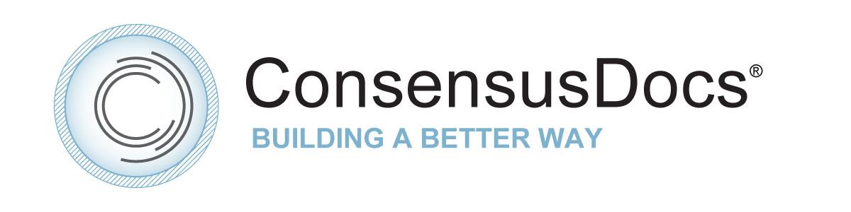 ConsensusDocs%20apprd%20trdmrk.jpg