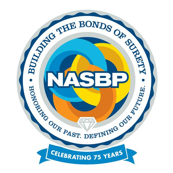 smlr-NASBP-75thAnn-Logo.jpg
