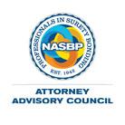 Attorney Advisory Council