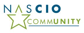 NASCIO Community