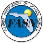 Florida Association of School Nurses