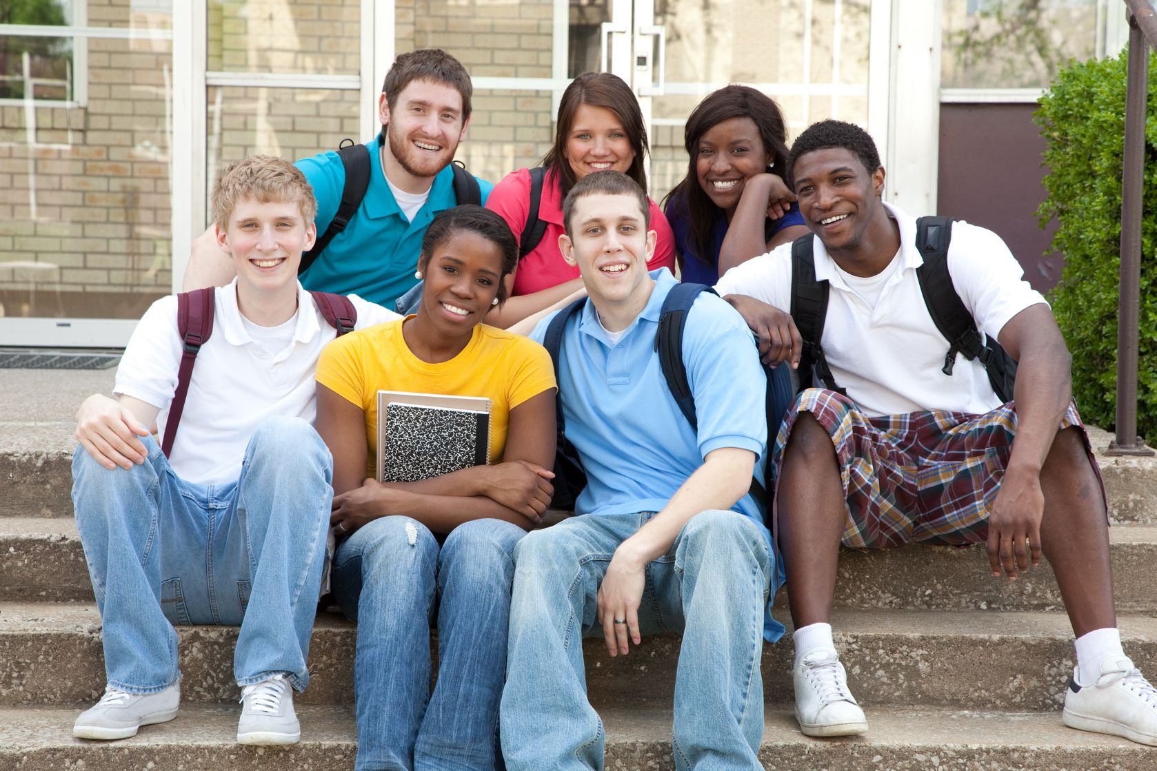 Practice Topics - National Association of School Nurses