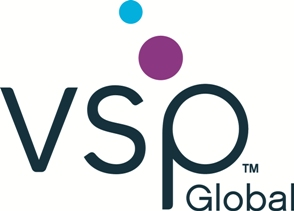 VSP_Global_4c_294.jpg