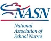 NASN Logo
