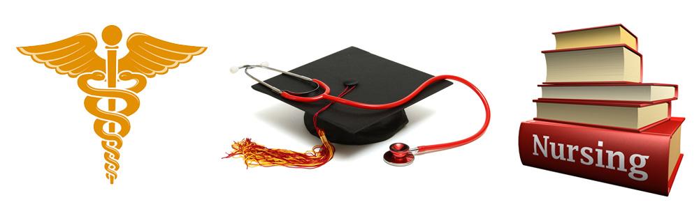 Licensure - Ohio Association of School Nurses