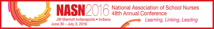 NASN2016 48th Annual Conference