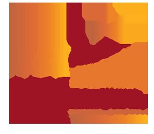 Virtual NASN2021