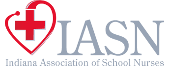 Indiana Association of School Nurses