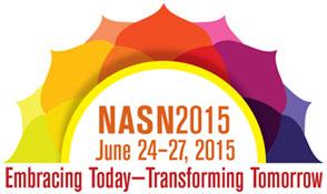 NASN2015