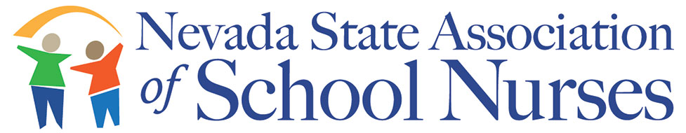 Nevada State Association of School Nurses
