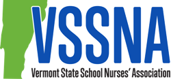 Vermont State School Nurses Association