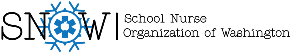 School Nurse Organization of Washington