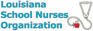 Louisiana School Nurses Organization