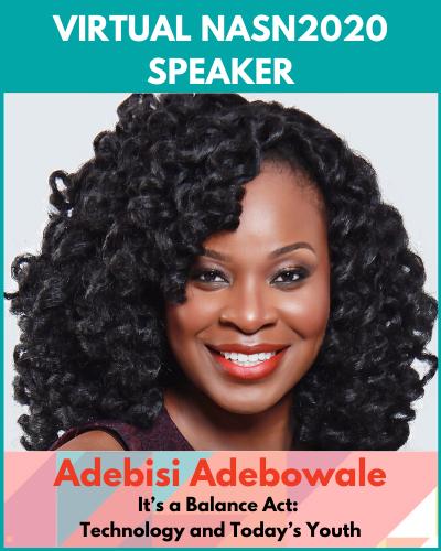 Adebisi Adebowale